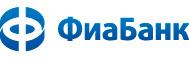 ЗАО ''ФИА-БАНК'' проводит общее собрание акционеров