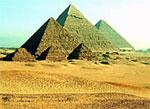 Не упусти возможность отдохнуть в Египте!