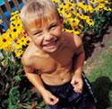 В Тольятти 12 тысяч детей смогут поправить здоровье