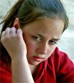 На школьницу, сообщившую о ''заминировании'' садика, завели уголовное дело