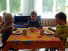 В Тольятти состоялось автоматизированное распределение мест в детсадах