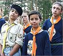 Лагеря ''Звездочка'' и ''Спартак'' вновь откроют для детей