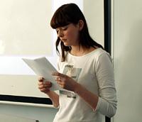 Жители Тольятти могут бесплатно пройти тест по французскому языку