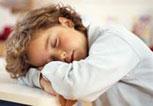 Как уберечь детей от опасностей в Тольятти во время летних каникул?