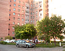 Выходные в Тольятти будут солнечными