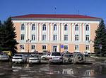 Дума Тольятти просит увеличить финансирование на жилищные субсидии для молодежи