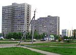 В Тольятти банда мошенников продавала съемные квартиры