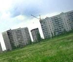 В Тольятти прошли аукционы по продаже земельных участков