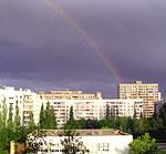 За последнюю неделю цены на жилье в Тольятти не упали
