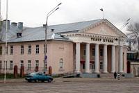 Театр кукол ''Пилигрим'' ждет тольяттинцев в гости