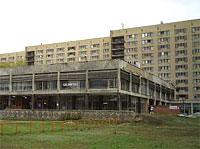 Жители жилых комплексов могут подавать документы на приватизацию