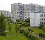 В Тольятти определены подрядчики, которые проведут капитальный ремонт