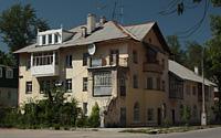 В Тольятти пройдет конкурс на лучший подъезд