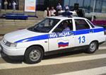 В Тольятти несовершеннолетний ограбил приемщицу стеклотары