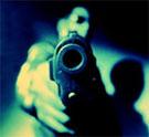 В московском парке неизвестные расстреляли группу отдыхающих