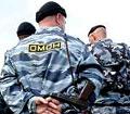Сообщения о задержании ''омоновцев-мародеров'' являются вымыслом