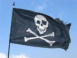 Нигерийские пираты освободили 12 моряков, среди которых 7 россиян