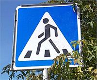 В Тольятти установят новые светофоры и повесят новые знаки