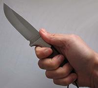 Отец попросил убийц вынести из квартиры тело сына, чтобы оно кровью не истекало