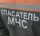 В Тольятти 20-летнего парня разрезало прессом