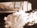 На ''Рубеже'' с наркотиками задержана жительница Сызрани