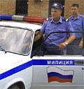 В Кабардино-Балкарии в результате взрыва бомбы ранен сотрудник ДПС