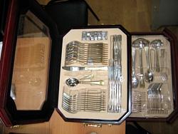 Мошенники придумали новую наживку для пенсионеров – ''очень дорогая'' посуда