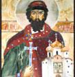В России появится новый праздник – День крещения Руси