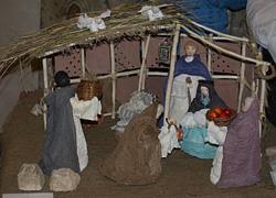 ''Причудливый мир кукол'' для детей Тольятти
