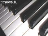 В Тольятти пройдет концерт в честь 200-летия немецкого композитора Роберта Шумана