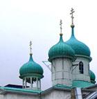Мэрия Тольятти подписала договор с Самарской и Сызранской епархией РПЦ