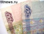 Управляющая компания №3 напоминает о перерасчете платы