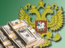 В России бывший глава казахстанского банка обвинен в хищении 5 миллиардов долларов