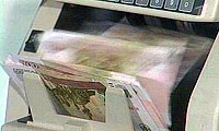 Обманутым вкладчикам зачислено больше двух миллионов рублей