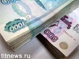 В Санкт-Петербурге филиал ''Газпромбанка'' ограблен на 19 миллионов рублей