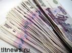 Тольятти первым из всех моногородов получит деньги из федерального бюджета