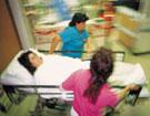 На Сахалине пьяный водитель насмерть сбил шесть человек, в том числе двоих детей