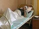 В медвытрезвителе Тольятти умер мужчина