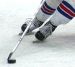 ''Легенды хоккея СССР'' выйдут на лед против тольяттинцев