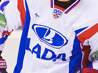 Бывшие игроки хоккейной ''Лады'' подписали контракты с ''Сибирью''