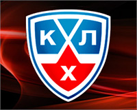 Два тольяттинца задрафтованы клубами КХЛ