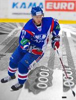 Директора хоккейной ''Лады'' могут отстранить от должности