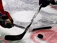 В Тольятти может появиться новая детская хоккейная школа