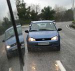 Депутаты начали борьбу за автомобили АвтоВАЗа