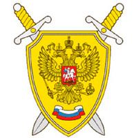 В Автозаводском районе Тольятти новый прокурор