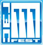 Тольятти в ожидании фестиваля ''ГЭСфест 2010''