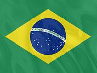 Роналдо посоветовал Филипе Мело не возвращаться в Бразилию