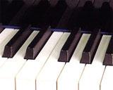 В Тольятти сыграет выдающийся французский пианист