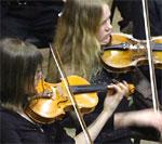 Солисты Мариинского театра исполнят в Тольятти оперные хиты