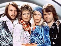 Спустя 30 лет после распада: ABBA намерена воссоединиться
